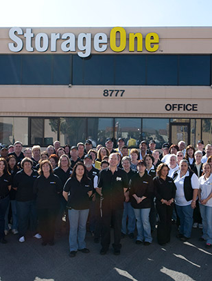 employment-self-storage-in-las-vegas-nevada